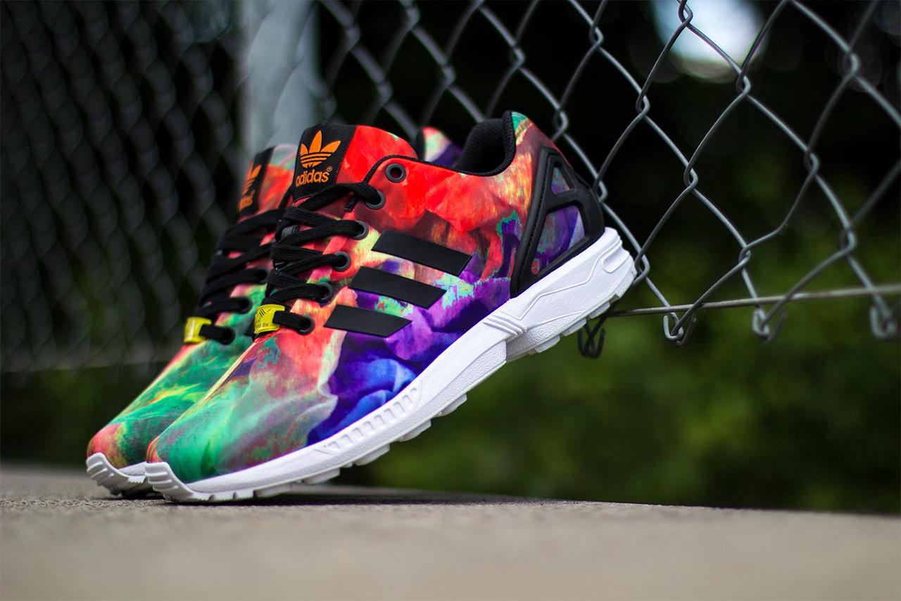Ez volna 2014 legszebb cipője? Urbanplayer.hu