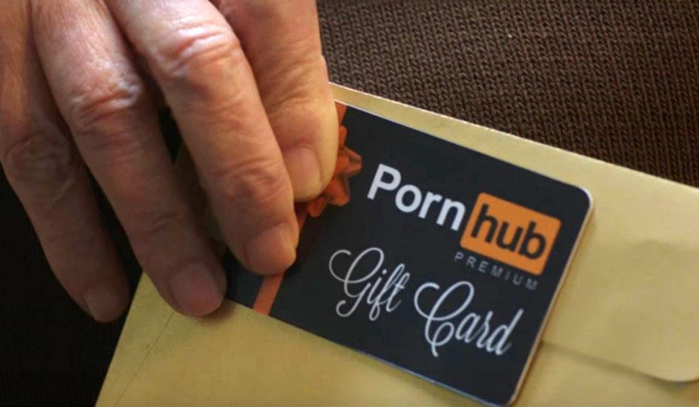 nagyszerű pornó képek taraji p henson porn