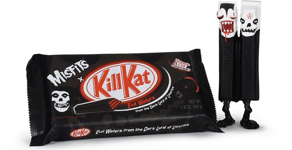 Kill Kat! :D